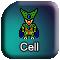 [Obrazek: cell.png]