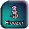 [Obrazek: freezer.png]